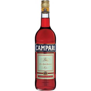 "Аперитив ""Campari"" Bitter Aperitif, 0.5 л"