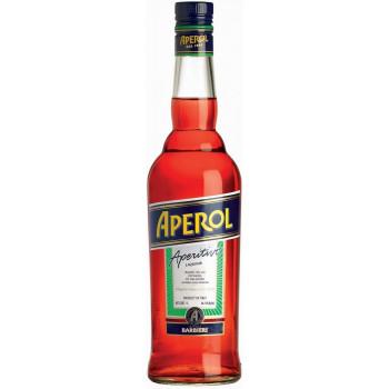 """Аперитив """"Aperol"""", 1 л"""