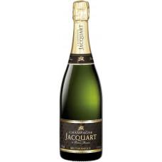 """Шампанское Jacquart, Brut """"Mosaique"""""""