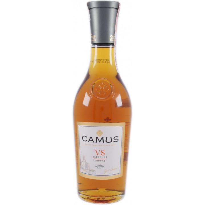 Коньяк Camus V.S., 0.5 л