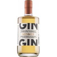 "Джин Kyro, ""Koskue"" Gin, 0.5 л"