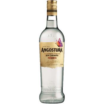 """Ром """"Angostura"""" Reserva, 0.7 л"""