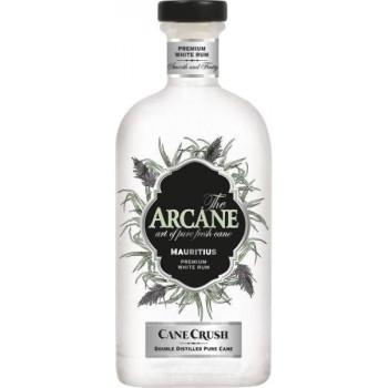 """Ром The Arcane, """"Cane Crush"""", 0.7 л"""