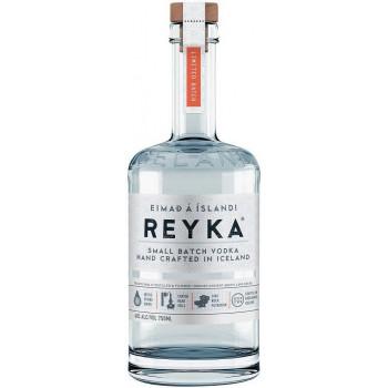 "Водка ""Reyka"" Small Batch Vodka, 0.7 л"