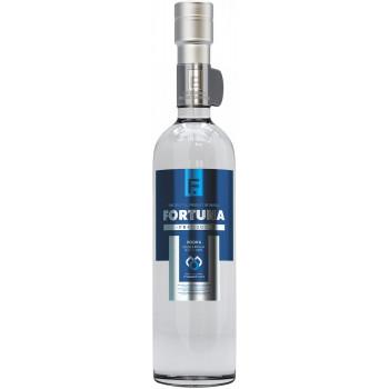 """Водка """"Фортуна"""" Премиум, 0.5 л"""