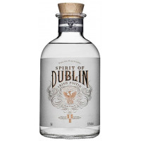 "Виски Teeling, ""Spirit of Dublin"", 0.5 л"