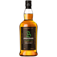 Виски Springbank 15 years old, 0.7 л