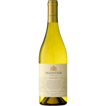 "Вино ""Salentein Reserve"" Chardonnay, 2016"