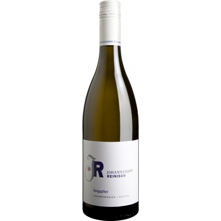 Вино Johanneshof-Reinisch, Rotgipfler, 2016