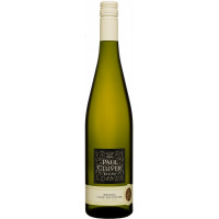 "Вино Paul Cluver, Riesling ""Close Encounter"", 2016"