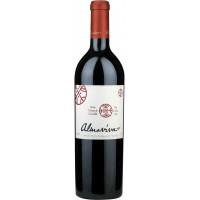 """Вино """"Almaviva"""", 2012"""