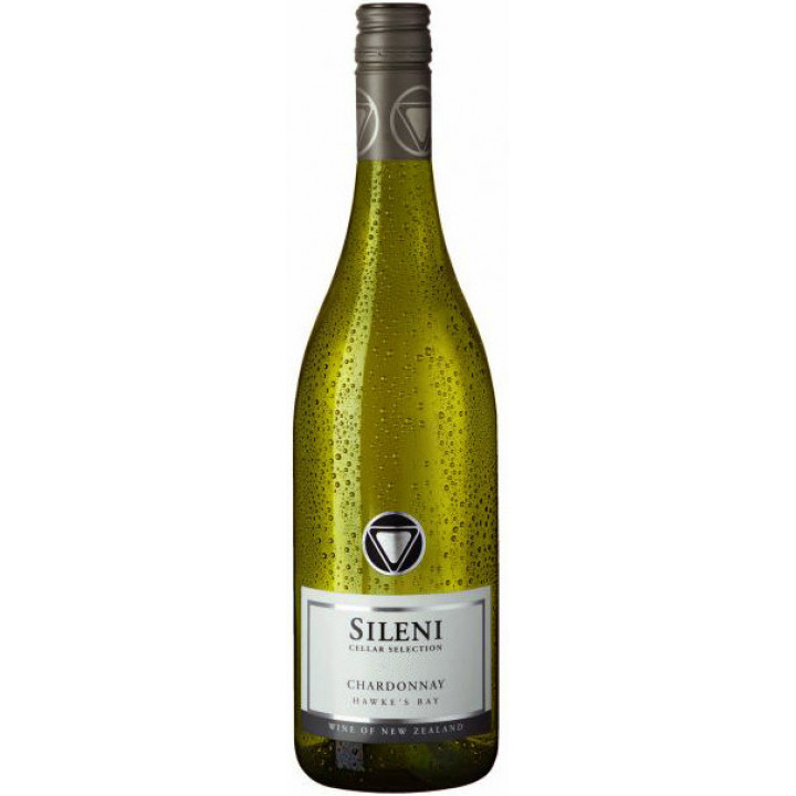 Вино Sileni Estates Cellar Selection Chardonnay