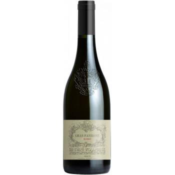 """Вино """"Gran Passione"""" Rosso, Veneto IGT"""