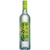 Вино Sogrape Vinhos, Gazela Vinho Verde DOC