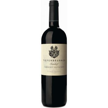 "Вино ""Turmhof"" Cabernet Sauvignon, 2015"