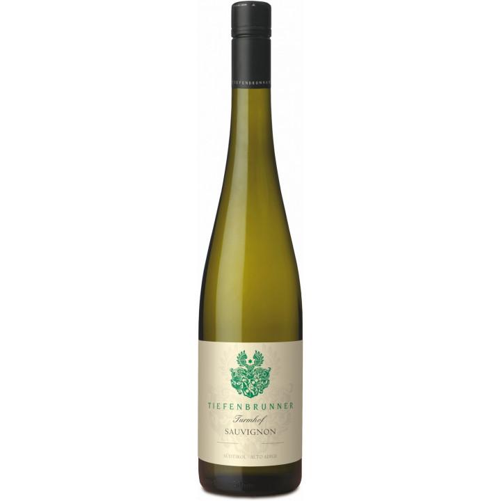 "Вино ""Turmhof"" Sauvignon, 2016"