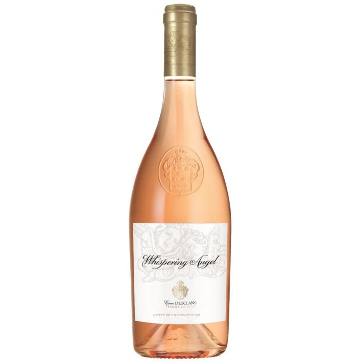 """Вино """"Whispering Angel"""" Rose AOC, 2015"""