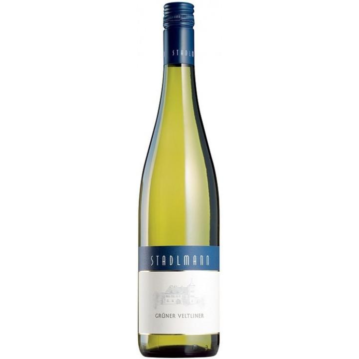 Вино Stadlmann, Gruner Veltliner, 2016