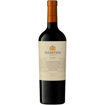 "Вино ""Salentein Reserve"" Malbec, 2016"