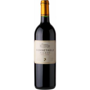 "Вино ""Connetable de Talbot"", 2014"