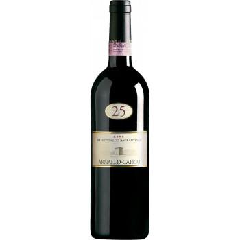 "Вино Arnaldo Caprai, ""25 Anni"", Montefalco Sagrantino DOCG, 2009"