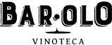 Винотека Бар-Оло в Екатеринбурге, интернет-магазин вина - Бароло